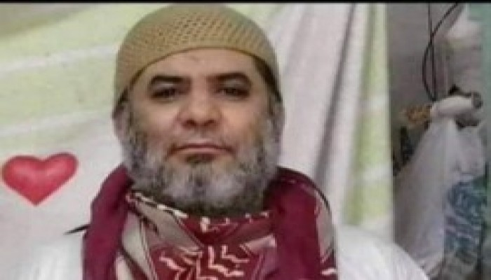 بعد ارتقائه بسجن وادي النطرون.. تشييع جنازة المعتقل مصطفى الديب