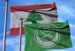 مسئول بالجماعة الإسلامية: عقوبات أمريكا مفصلة للانتقام من اللبنانيين
