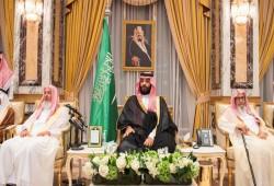 """باحث: موقف """"كبار علماء السعودية"""" تجاه الإخوان سياسي متغير وغير موضوعي"""