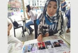 تركستان الشرقية.. اعتقالات تمزقّ عائلات الإيجور والقازاق وانتهاكات الصين لا تفرّق
