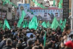 """حماس والجهاد: المقاومة """"راكمت مزيدا من القوة"""" في مواجهة الصهاينة"""