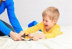 20 نصيحة.. دور الأسرة في تربية أبنائهم من سن 6 إلى 12 سنة