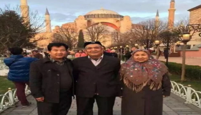 اعتقالات  وتفريق عائلات.. جانب مظلم من معاناة مسلمي تركستان الشرقية