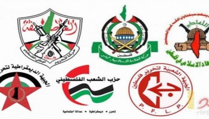 غضب فلسطيني لقرار السلطة الفلسطينية عودة العلاقات مع الكيان المحتل