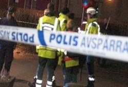 السويد توقف التحقيق بحادثة حرق المصحف في مدينة مالمو