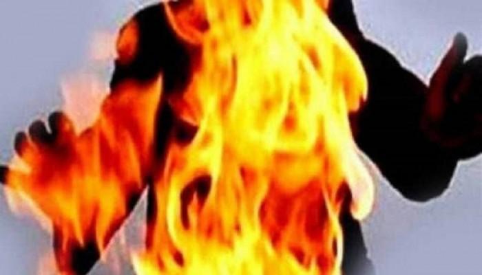 """""""العدالة من أجل غولناز"""" يتصدر إثر مقتل شابة مسلمة حرقا على يد هندوسي"""
