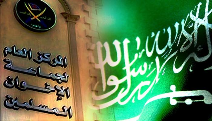 مدونون وكتّاب: الهجمة على الإخوان اختلالات بالمنطقة والأقصى جزء منها