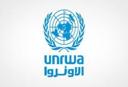 """""""الأونروا"""" تواصل تقليص مساعداتها و6 مليون لاجئ فلسطيني مهددون"""