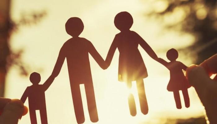 ركائز مُهِمّة في بناء علاقات ناجحة مع الأبناء