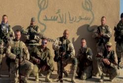 بالأسماء.. شركات عسكرية خاصة لسفك دماء العرب