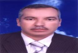 اختفاء المواطن جابر سلال ونجله قسريا بعد اقتحام الشرطة مسكنه بالقاهرة