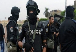 داخلية الانقلاب تواصل حملاتها المسعورة وتعتقل اثنين بالبحيرة