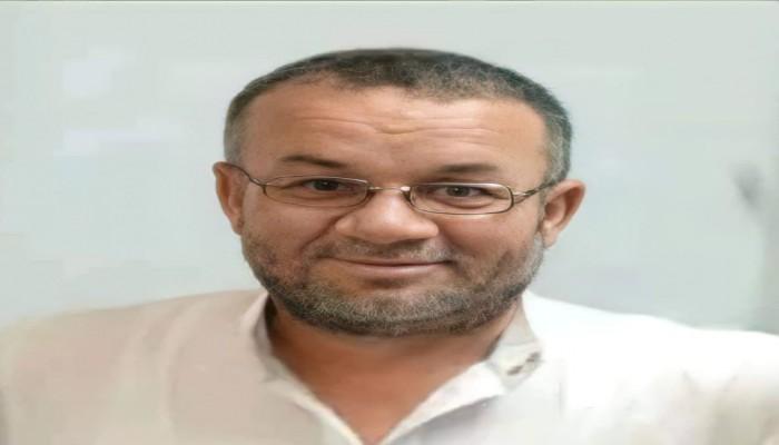 استشهاد المعتقل رضا حموده داخل مركز شرطة بلبيس بالشرقية