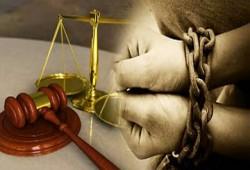 نيابة الانقلاب بالشرقية تقرر حبس المحامي محمد عزت 15 يوما