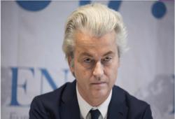 هولندا.. حزب متطرف يتوعد المسلمين في برنامجه لانتخابات مارس المقبل