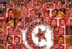جمعية تونسية تقاضي عبير موسي لإهانتها مكتسبات الثورة وتضحيات الشهداء