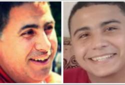 شرطة الانقلاب تعتقل مواطنا بالعاشر من رمضان.. وحبس طالب 15 يومًا