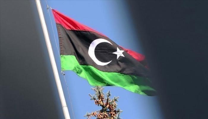 """ليبيا.. رئيس برلمان طرابلس يبحث """"معوقات"""" تنفيذ وقف دائم لإطلاق النار"""