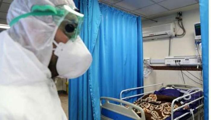 """نيابة الانقلاب تحبس مصور """"فيديو"""" نقص الأكسجين بمستشفى زفتى"""
