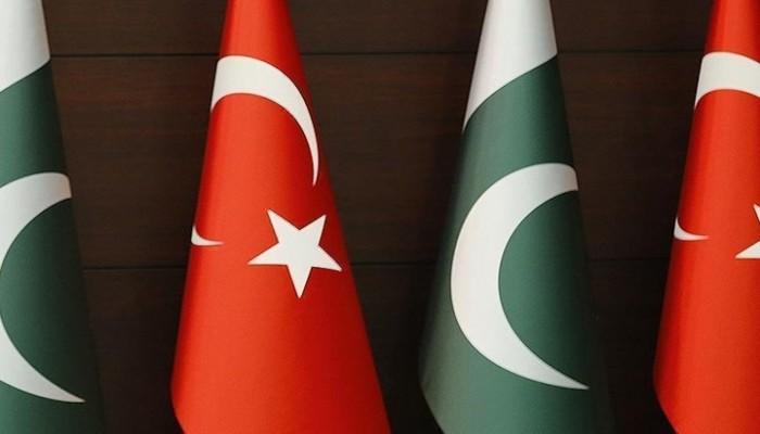 """توقيع إعلان """"إسلام آباد"""" للتعاون بين باكستان وتركيا وأذربيجان"""