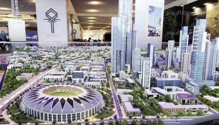 مشروع القطار الكهربائي.. 23 مليار دولار ديون على مصر بلا جدوى اقتصادية