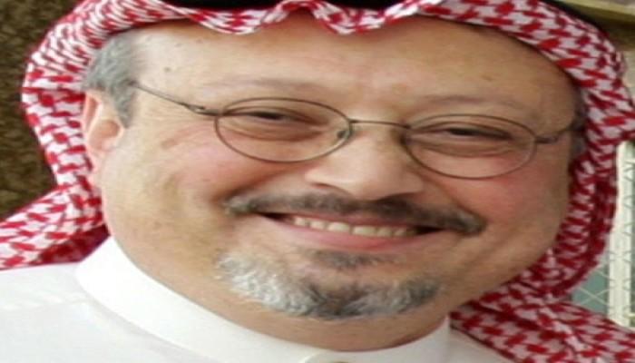 دعوة لإطلاق اسم خاشقجي على شارع السفارة السعودية في واشنطن