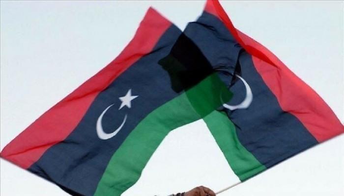 ليبيا.. مباحثات لتشكيل حكومة وحدة وطنية
