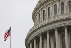 """لجنة مشتركة بـ""""الكونجرس"""" ترجح ارتكاب الصين """"إبادة جماعية"""" ضد الأويجور"""