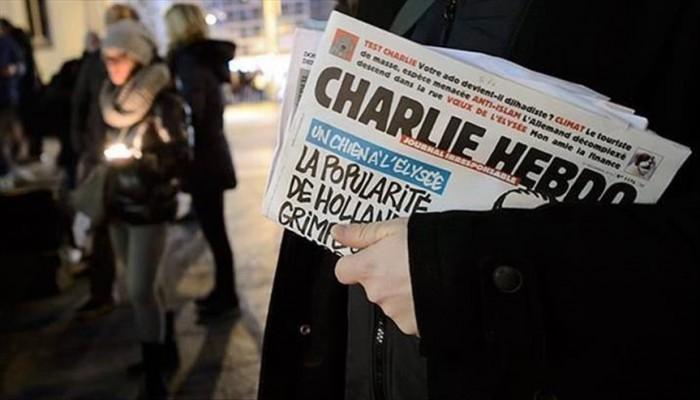 """فرنسا.. براءة مؤسس جمعية إسلامية من اتهام بمضايقة صحفية بـ""""شارلي إيبدو"""""""