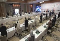 ليبيا.. البعثة الأممية تعلن التوصل إلى آلية لاختيار السلطة الجديدة