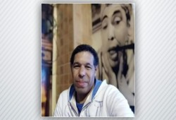 ظهور الصحفي أحمد خليفة بنيابة أمن الدولة بعد 10 أيام من اختفائه قسرياً