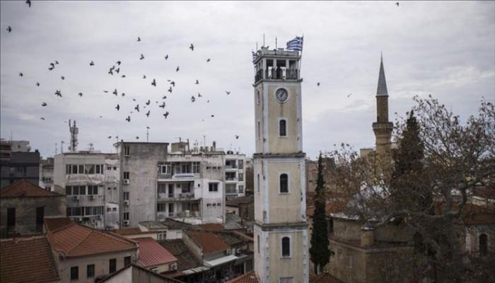 رئيس أساقفة اليونان يسيء إلى الإسلام.. ومنظمات تدين وتطالب بالاعتذار