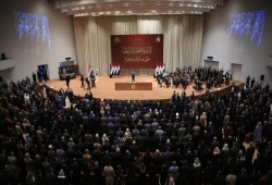 العراق.. مطالبات برلمانية بالتحقيق في جرائم إعدام جماعي