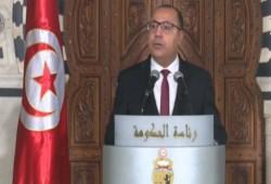 التغيير في الحكومة التونسية.. التخلص من القيود الناعمة