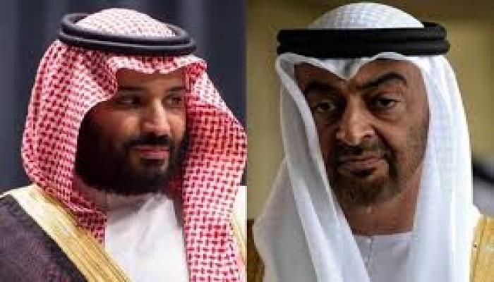"""ياسين أقطاي يتهم """"التحالف"""" بعرقلة انتصار """"الشرعية"""" في اليمن"""