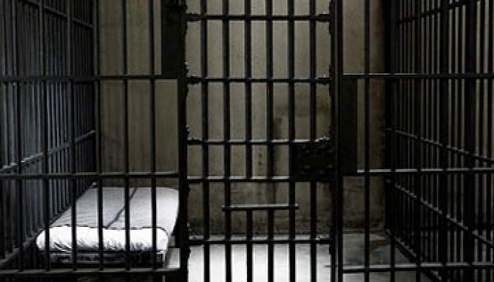 إصابة عشرة معتقلين بكورونا في قسم شرطة دمياط الجديدة