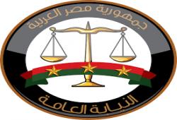 نيابة الانقلاب بالعاشر من رمضان تقرر تدوير 5 معتقلين في قضايا هزلية جديدة