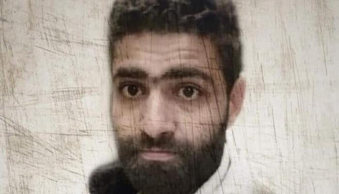 """تدهور الحالة الصحية للمعتقل """"موكا"""" بعد إضرابه عن الطعام"""