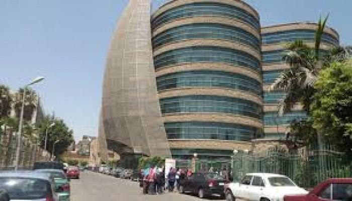 فشل وزارة الصحة في إجراء امتحان مزاولة المهنة يثير غضب الأطباء
