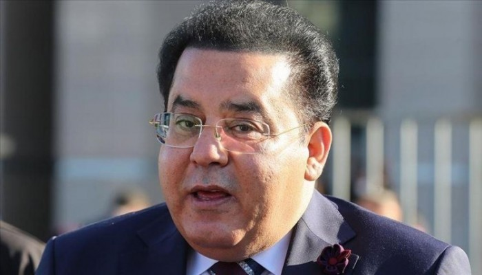 أيمن نور: ثورة 25 يناير لم تنهزم والتغيير قادم