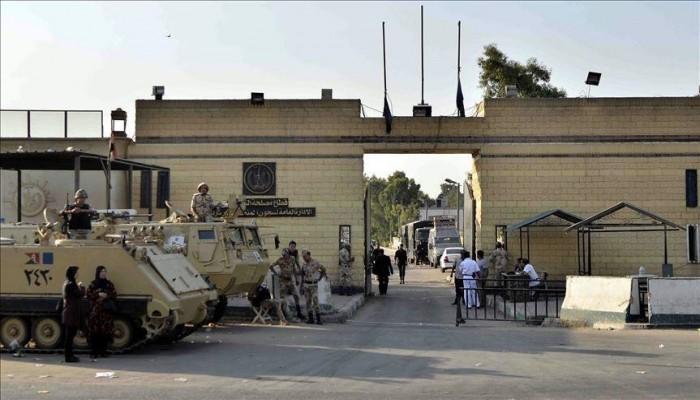 خبراء الأمم المتحدة يدينون اعتقال المدافعين عن حقوق الانسان بمصر