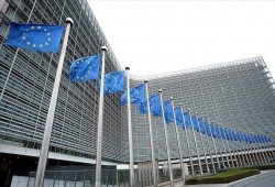الاتحاد الأوروبي يبحث أوضاع حقوق الإنسان في مصر الإثنين