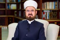 """""""علماء المسلمين"""" يطالب فرنسا بالمساواة بين الإسلام وباقي الأديان"""