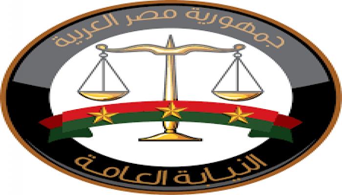 نيابة الانقلاب تقرر تدوير الطالب مصطفى حجاب في قضايا ملفقة جديدة