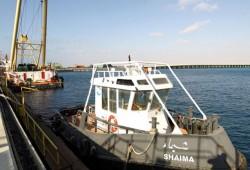 ليبيا.. ميليشيا حفتر توقف تصدير النفط من ميناء الحريقة