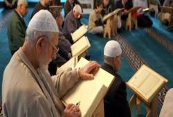 ألمانيا.. المحكمة الدستورية تلغي قرارات سابقة بمنع دروس الدين الإسلامي