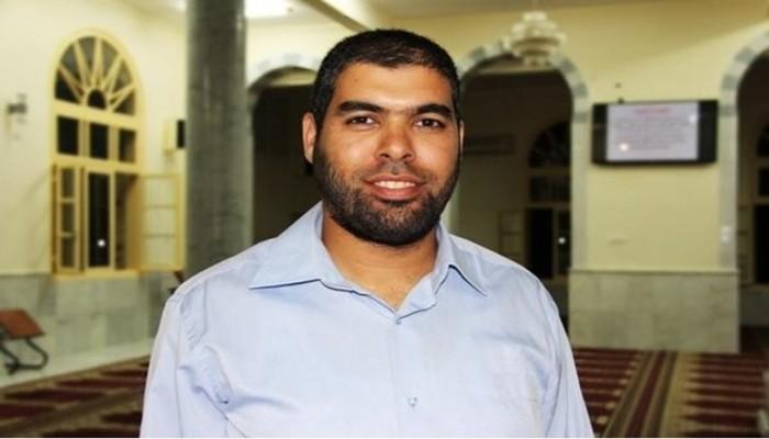 """""""حماس"""" تُحمّل الكيان الصهيوني مسئولية اغتيال قيادي بالحركة الإسلامية"""