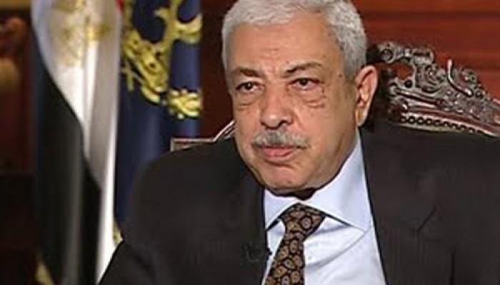 لواء شرطة سابق: الداخلية خدعت ثوار 25 يناير ومقار أمن الدولة بها مقابر جماعية