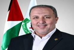 """قيادي بـ""""حماس"""": آلاف العائلات الفلسطينية في لبنان دون مصدر دخل"""