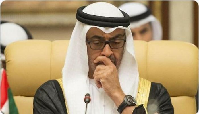 الإذاعة الأمريكية: الإمارات تحقق أحلام الصهاينة مجانا
